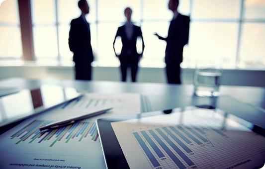 finsi-profilo-aziendale-la-filosofia-del-gruppo